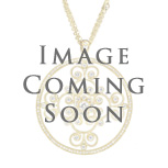 Di Go 18k Necklace w/ Diamonds
