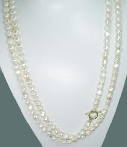 Freshwater Pearls 64
