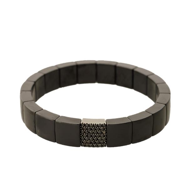 DOMINO COLLECTION